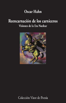 RENCARNACIÓN DE LOS CARNICEROS