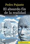 ABSURDO FIN DE LA REALIDAD, EL