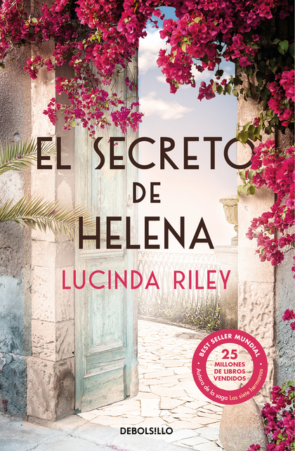 EL SECRETO DE HELENA.