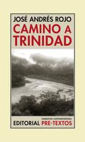 CAMINO A TRINIDAD