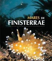 MARES DE FINISTERRAE