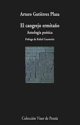 EL CANGREJO ERMITAÑO                                                            ANTOLOGÍA POÉTI