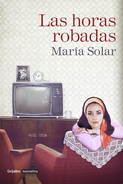LAS HORAS ROBADAS.