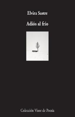 ADIOS AL FRIO.
