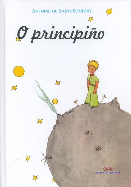 O PRINCIPIÑO