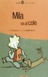 MILA VA AL COLE LA MAR 14