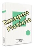 INSTITUCIONES DE DERECHO MERCANTIL. VOLUMEN II.