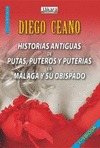 HISTORIAS ANTIGUAS DE PUTAS, PUTEROS Y PUTERÍAS EN MÁLAGA Y SU OBISPADO