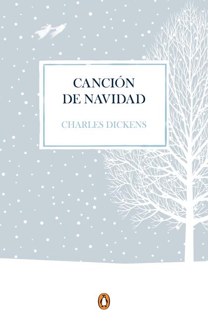 CANCIÓN DE NAVIDAD (EDICIÓN CONMEMORATIVA).