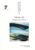 VALENTE VITAL                                                                   (MAGREB, ISRAEL