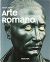 ARTE ROMANO (AB)