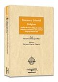 PRISIONES Y LIBERTAD RELIGIOSA: ANÁLISIS DEL NUEVO RÉGIMEN JURÍDICO ESTATAL Y AUTONÓMICO DE LA
