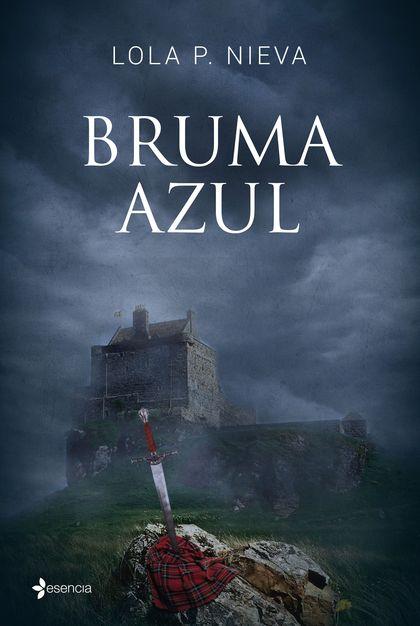 BRUMA AZUL.