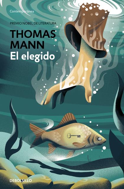 EL ELEGIDO.