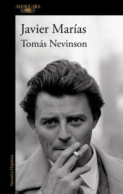 TOMÁS NEVINSON.