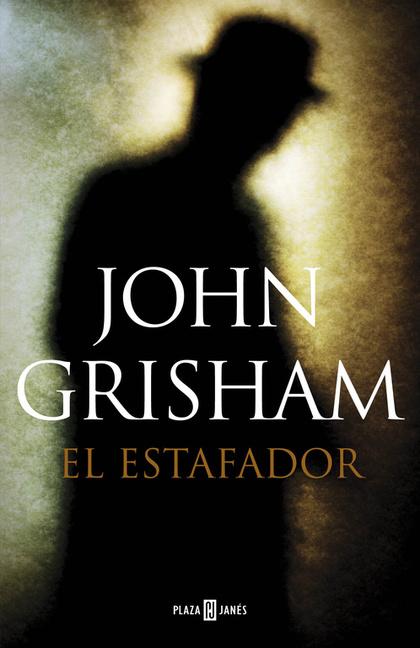 EL ESTAFADOR.