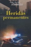 HERIDAS PERMANENTES