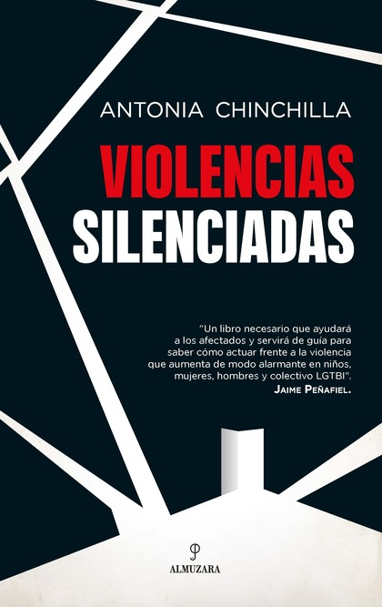 VIOLENCIAS SILENCIADAS.