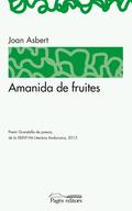 AMANIDA DE FRUITES
