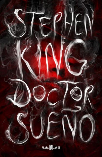 DOCTOR SUEÑO.
