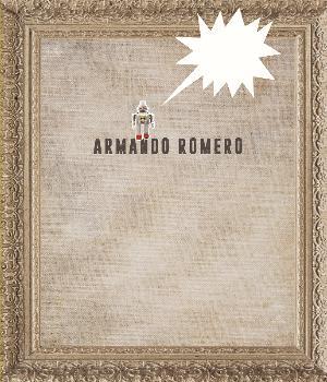 ARMANDO ROMERO.