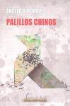 PALILLOS CHINOS.