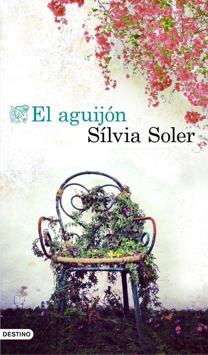 EL AGUIJÓN.