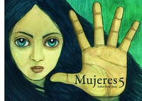 MUJERES 5.
