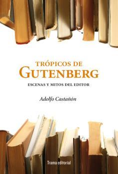 JARDINES DEL EUNUCO : NUEVOS MITOS DEL EDITOR