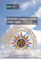 FLORENTINO SANZ FERNÁNDEZ, 1945-2007