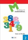 CUADERNO DE MATEMÁTICAS, N. 2