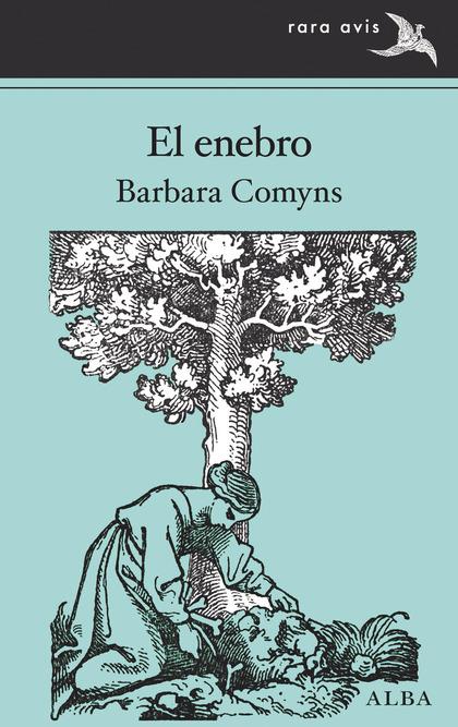 EL ENEBRO.