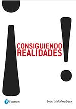 ¡CONSIGUIENDO REALIDADES!.