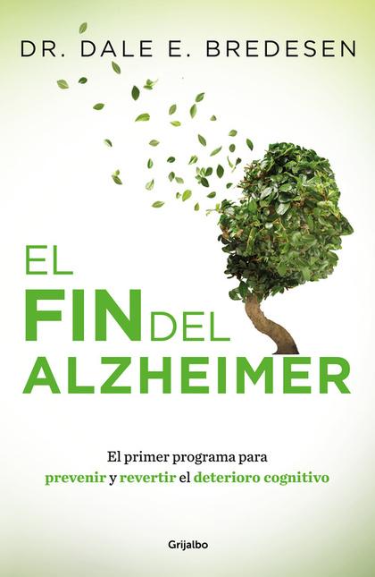 EL FIN DEL ALZHEIMER.