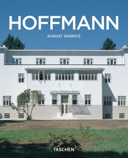 HOFFMAN (ARQ/AB)