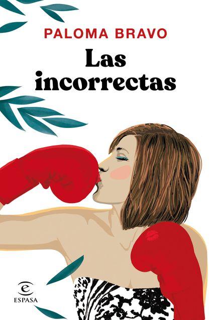 LAS INCORRECTAS.