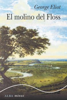 EL MOLINO DEL FLOSS.
