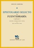 EPISTOLARIO SELECTO DE FUENTERRABÍA (1928-1977)