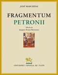 FRAGMENTUM PETRONI