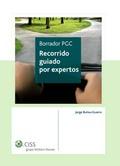 BORRADOR DEL PGC: RECORRIDO GUIADO POR EXPERTOS