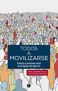 TODOS A MOVILIZARSE.