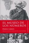 EL MUSEO DE LOS NÚMEROS