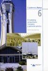 MARKETING AEROPORTUARIO, EL                                                     CONCEPTOS Y APL