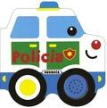 POLICIA : SIRENES