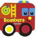 BOMBERS : SIRENES