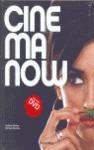 CINEMA NOW.IEP.CON DVD