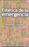 ESTETICA DE EMERGENCIA.