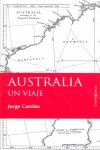AUSTRALIA: UN VIAJE