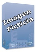 PRÁCTICO URBANISMO COMUNIDAD VALENCIANA: SOLUCOIONES PROFESIONALES
