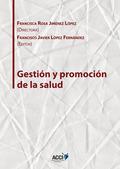 GESTIÓN Y PROMOCIÓN DE LA SALUD.